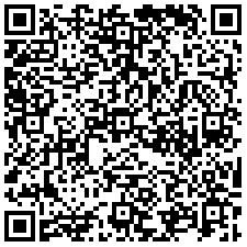 qrcode small